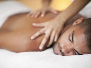 man-receiving-back-massage--143737042-5ba05b5746e0fb00509d623b
